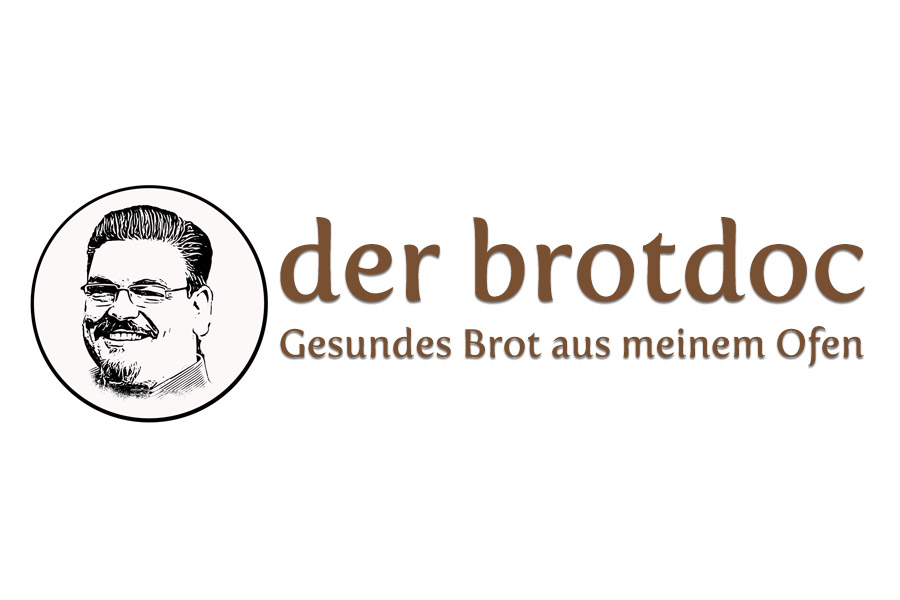 Partner Brotdoc Logo