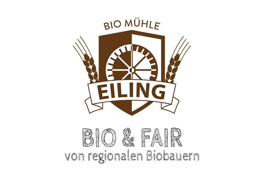 Partner Eiling Logo