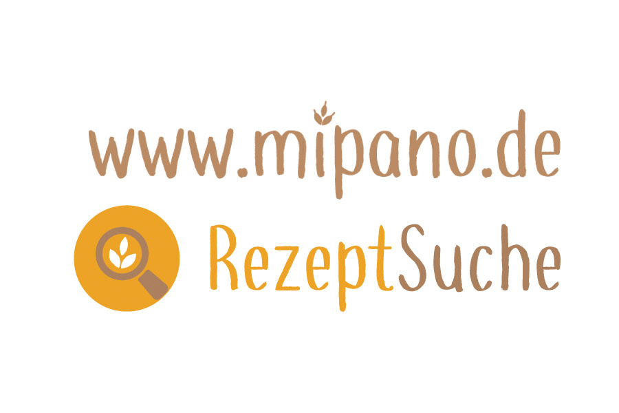Mipano Logo