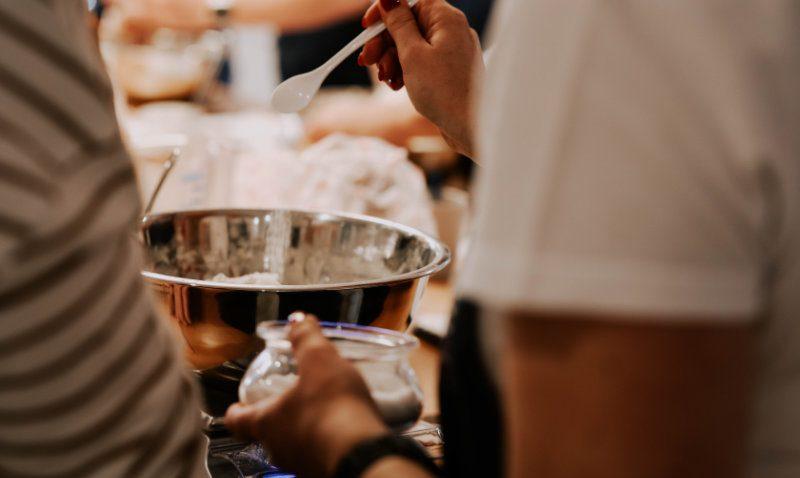 Brotbackkurse online und in NRW | BROTFEE