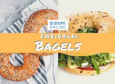 Onlinekurs Bagels